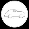 Car_INS_03