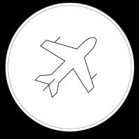 travel_INS_03